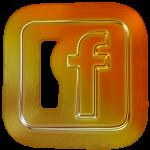 fb-gold-large